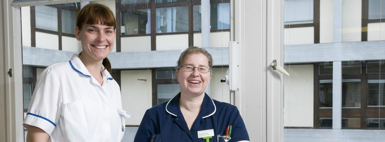 Photo from University - credit http://www.surrey.ac.uk/subjects/health-sciences-nursing-and-midwifery